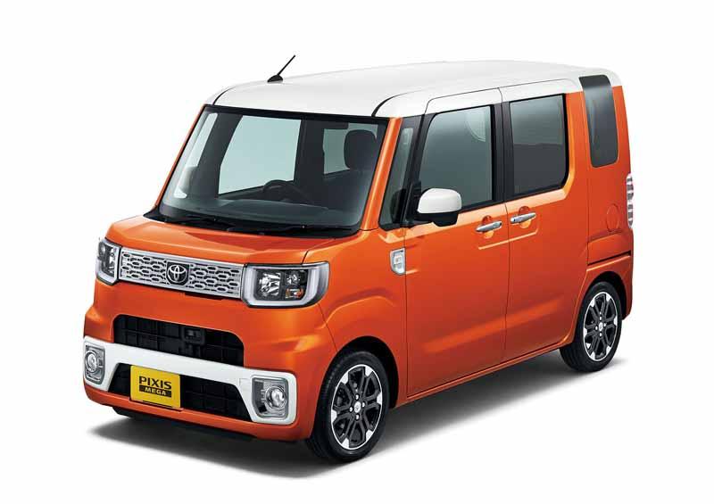 toyota-introduces-new-mini-passenger-car-pyxis-mega20150703-4-min