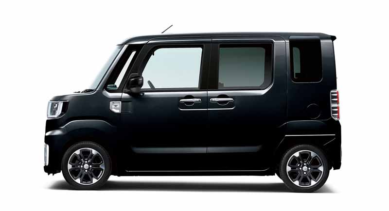 toyota-introduces-new-mini-passenger-car-pyxis-mega20150703-6-min