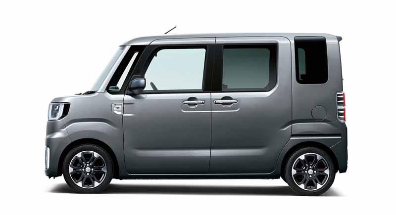 toyota-introduces-new-mini-passenger-car-pyxis-mega20150703-7-min