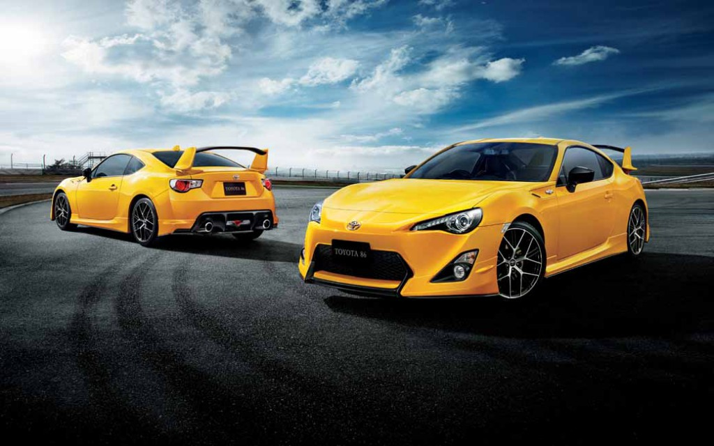 toyota-limited-released-a-special-specification-car-of-yellow-color-to-86-20150713-8-min
