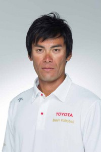 toyota-motor-corporation-founded-a-beach-volleyball-kawai-shunichi-to-gm20150722-1