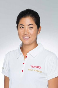 toyota-motor-corporation-founded-a-beach-volleyball-kawai-shunichi-to-gm20150722-2