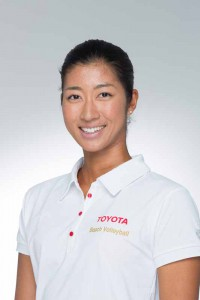 toyota-motor-corporation-founded-a-beach-volleyball-kawai-shunichi-to-gm20150722-3