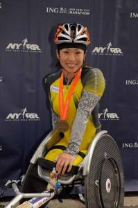 tsuchida-players-of-yachiyo-industry-won-the-26th-japan-para-athletics-championships20150726-1