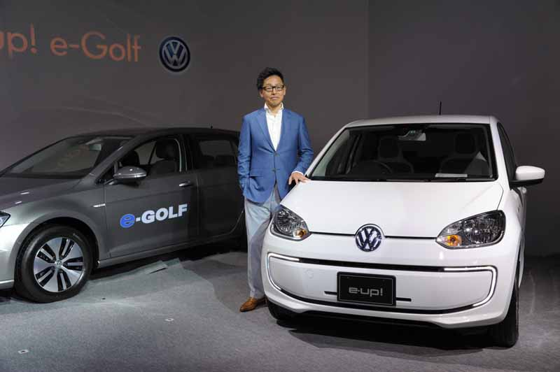 vgj-japanese-sales-of-electric-car-e-golf-e-golf-is-postponed20150728-2