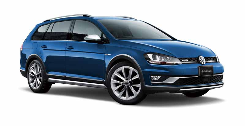 volkswagen-crossover-4wd-wagon-golf-alltrack-new-release20150721-14