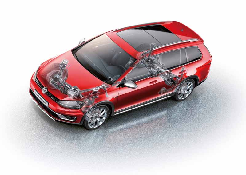volkswagen-crossover-4wd-wagon-golf-alltrack-new-release20150721-6