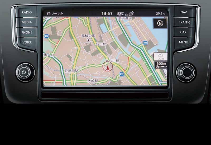 volkswagen-crossover-4wd-wagon-golf-alltrack-new-release20150721-7