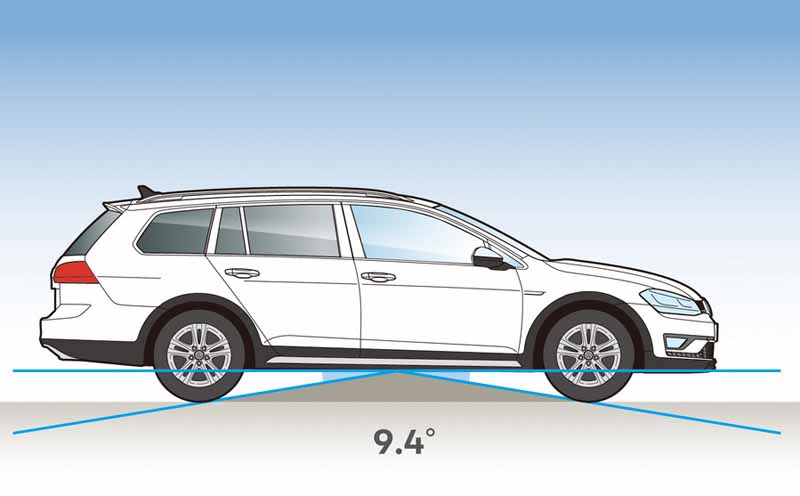 volkswagen-crossover-4wd-wagon-golf-alltrack-new-release20150721-9