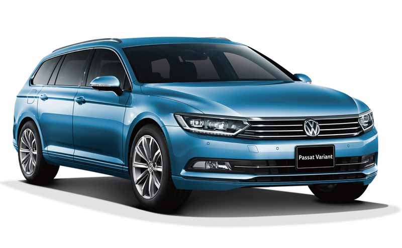 volkswagen-full-model-change-the-passat-passat-variant20150716-3-min