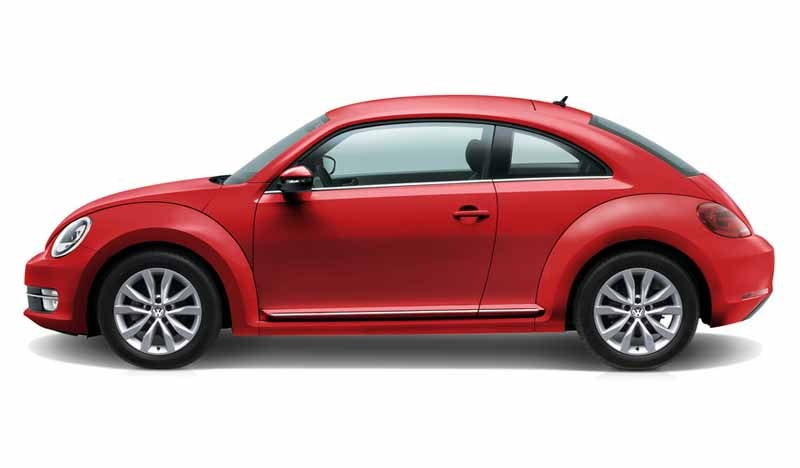 volkswagen-the-beetle-additional-beetle-birth-77-anniversary20150702-1-min