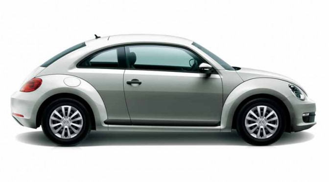 volkswagen-the-beetle-additional-beetle-birth-77-anniversary20150702-3-min