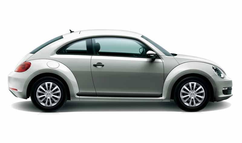 volkswagen-the-beetle-additional-beetle-birth-77-anniversary20150702-3-min