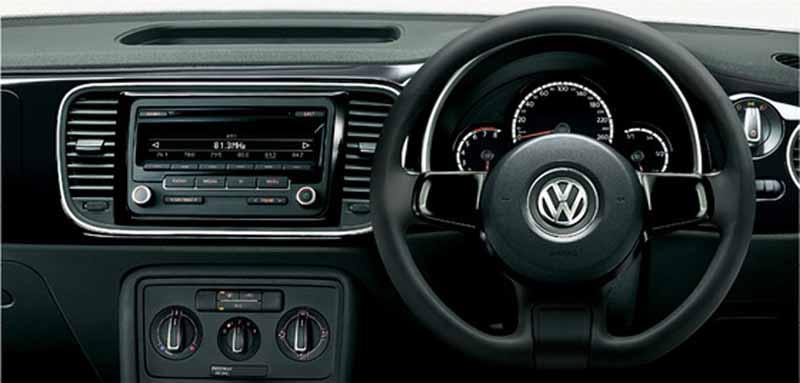 volkswagen-the-beetle-additional-beetle-birth-77-anniversary20150702-5-min