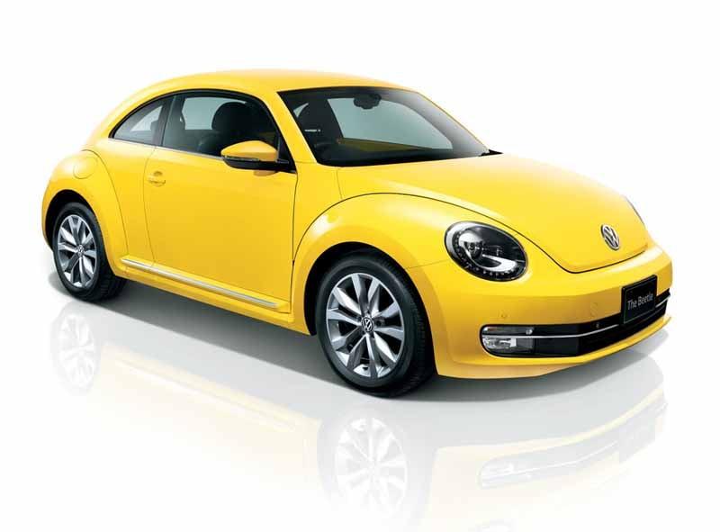 volkswagen-the-beetle-additional-beetle-birth-77-anniversary20150702-8-min
