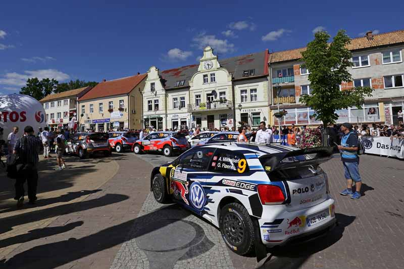 volkswagen-world-rally-championship-wrc-season-6-win20150708-2-min