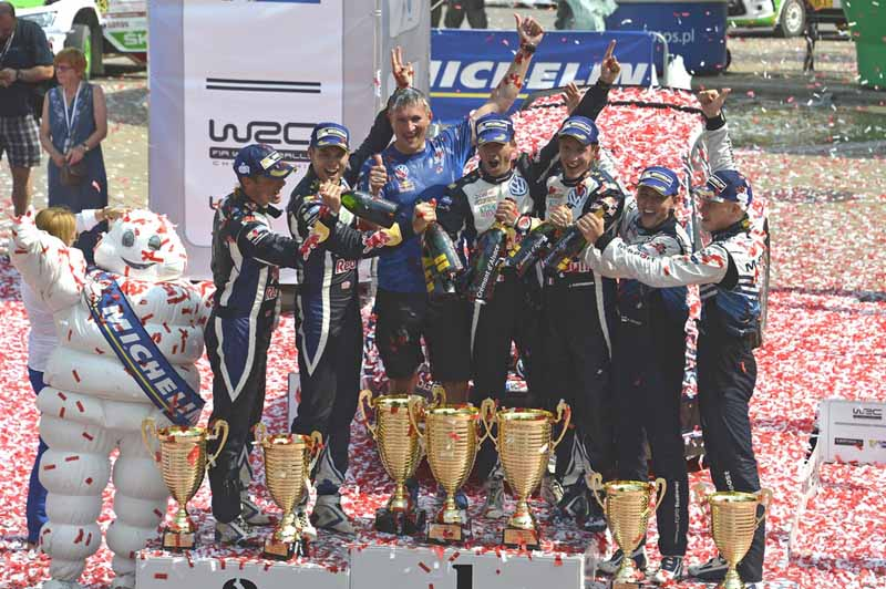 volkswagen-world-rally-championship-wrc-season-6-win20150708-3-min