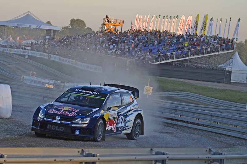 volkswagen-world-rally-championship-wrc-season-6-win20150708-4-min