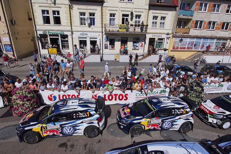 volkswagen-world-rally-championship-wrc-season-6-win20150708-5-min