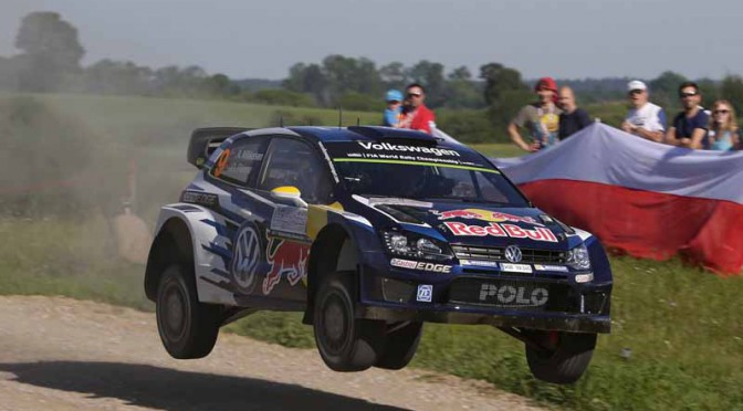 volkswagen-world-rally-championship-wrc-season-6-win20150708-6-min