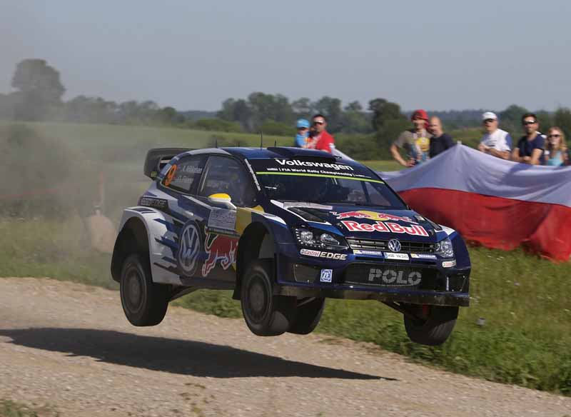 volkswagen-world-rally-championship-wrc-season-6-win20150708-6-min