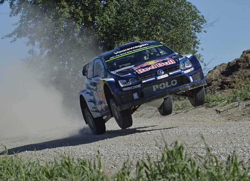 volkswagen-world-rally-championship-wrc-season-6-win20150708-7-min