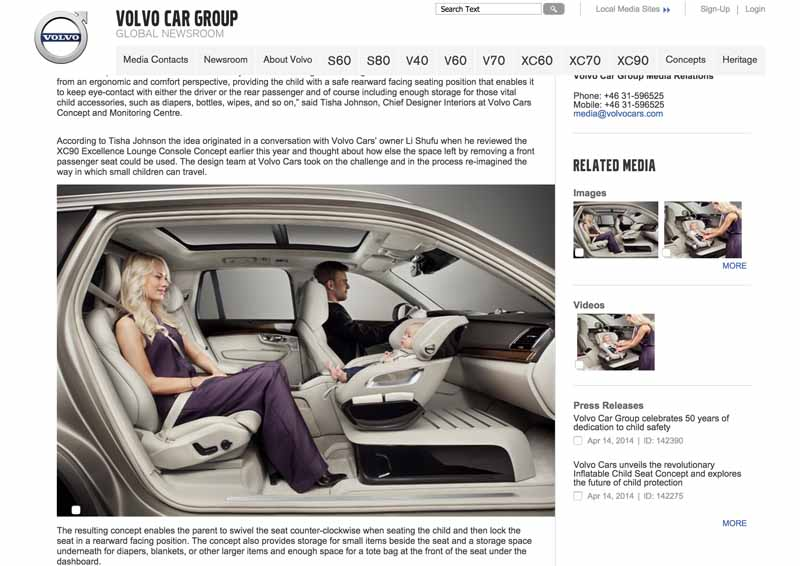volvo-a-little-luxury-to-publish-the-new-child-seat-concept20150703-1-min