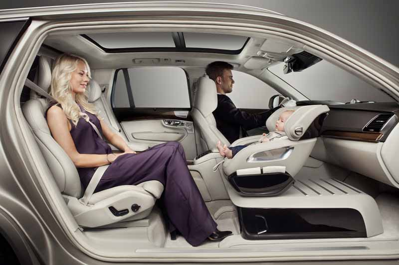 volvo-a-little-luxury-to-publish-the-new-child-seat-concept20150703-2-min