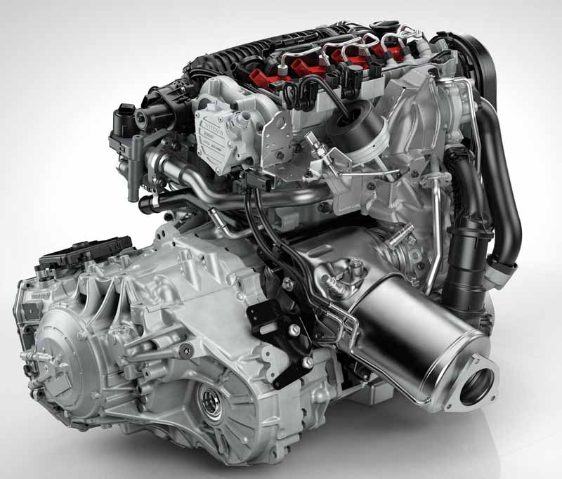 volvo-and-once-introduced-into-the-main-five-models-which-account-for-about-90-of-the-high-performance-clean-diesel-sales-ratio20150723-3