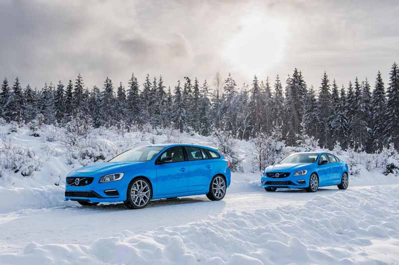 100 motor cars for Star motor cars volvo