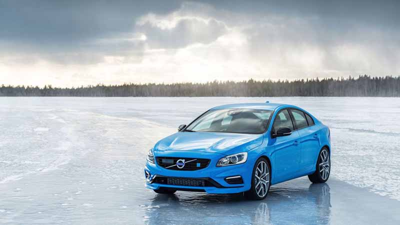 volvo-cars-the-tuning-car-maker-paul-star-acquisition20150717-3-min