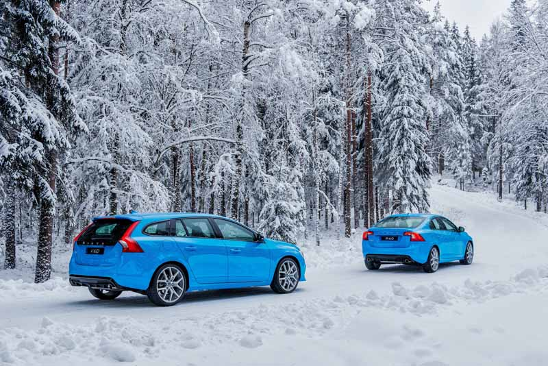 volvo-cars-the-tuning-car-maker-paul-star-acquisition20150717-5-min