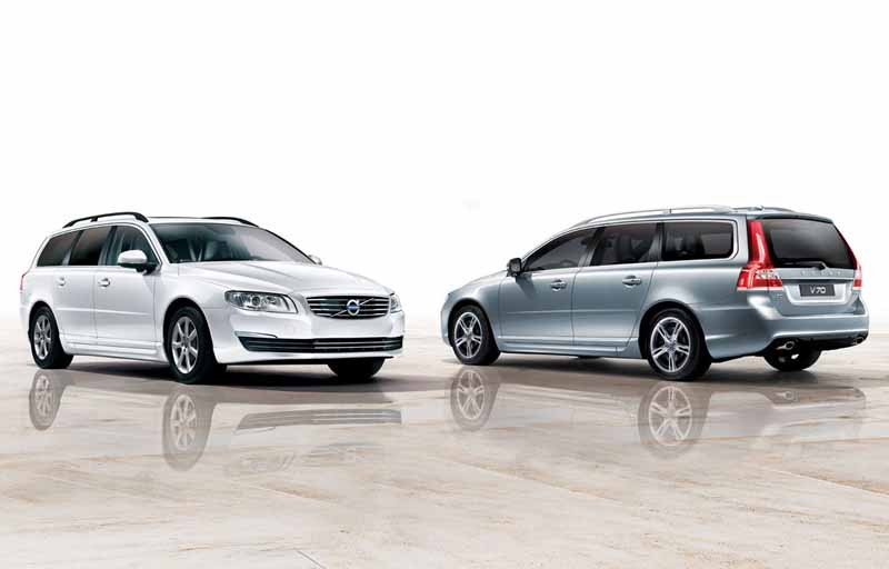 volvo-v70-classic-xc70-classic-launch-of-the-estate-model20150712-9-min