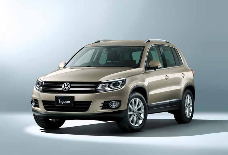 vwj-polo-golf-golf-variant-and-equipment-tiguan-price-of-each-flagship-model-is-revamped20150728-5
