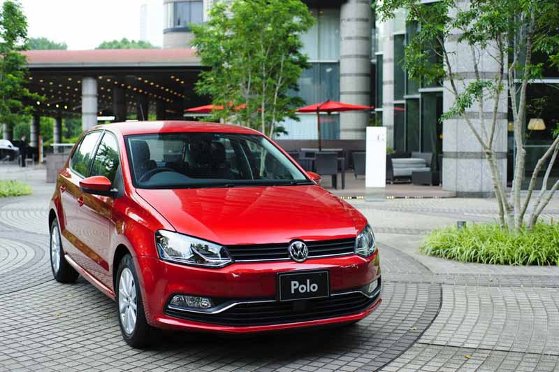 vwj-polo-golf-golf-variant-and-equipment-tiguan-price-of-each-flagship-model-is-revamped20150728-6