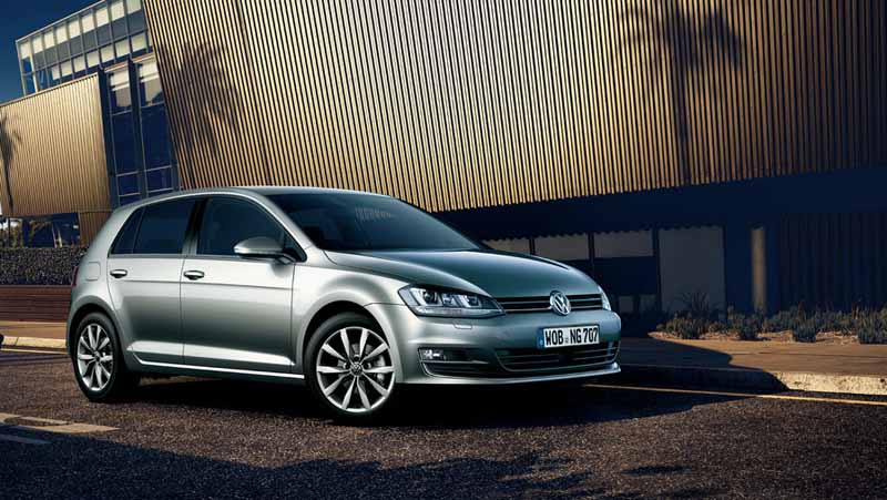 vwj-polo-golf-golf-variant-and-equipment-tiguan-price-of-each-flagship-model-is-revamped20150728-7