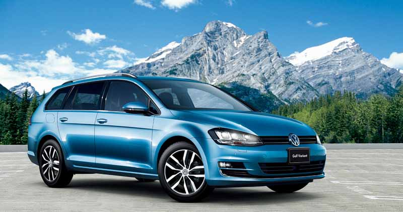 vwj-polo-golf-golf-variant-and-equipment-tiguan-price-of-each-flagship-model-is-revamped20150728-8