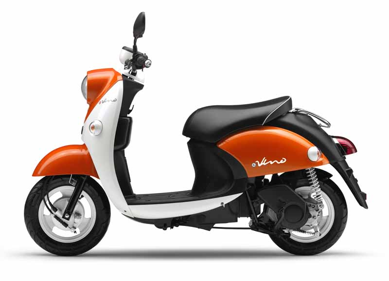 yamaha-ev-scooter-4th-retro-pop-e-vino-moped-kind-release20150731-1