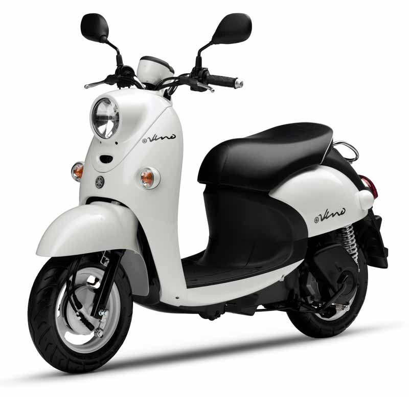 yamaha-ev-scooter-4th-retro-pop-e-vino-moped-kind-release20150731-2