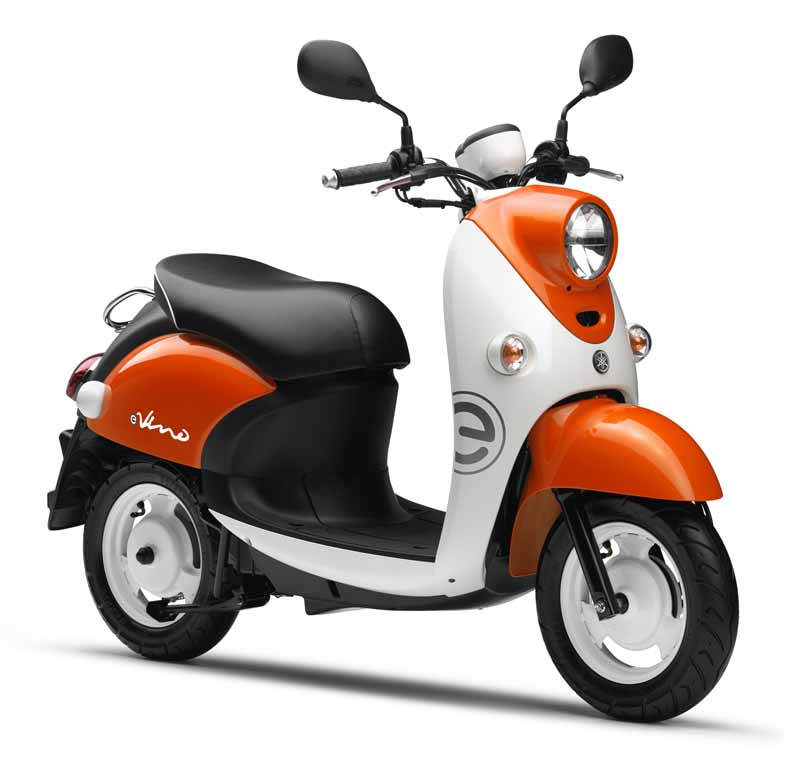 yamaha-ev-scooter-4th-retro-pop-e-vino-moped-kind-release20150731-3