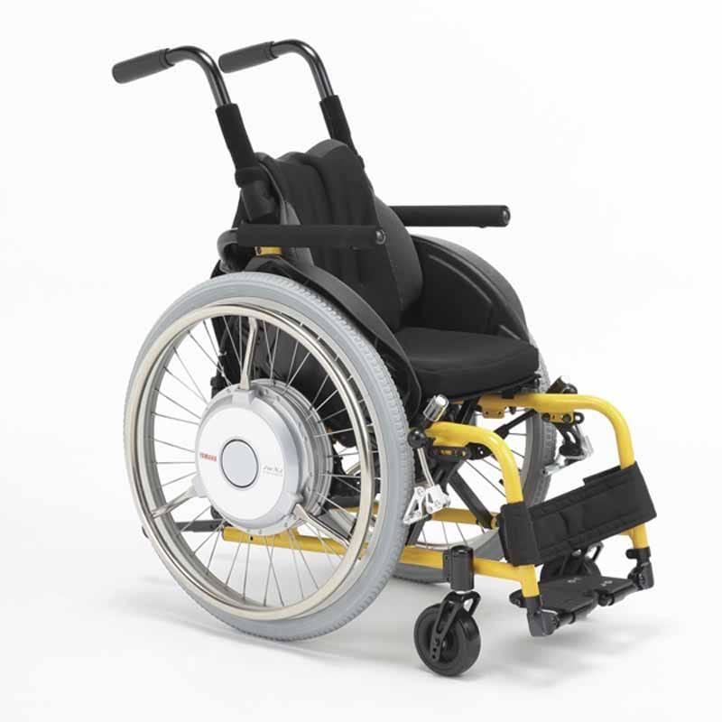 yamaha-for-childrens-wheelchairs-electric-assist-jwx-2-kids-design-award20150711-1-min