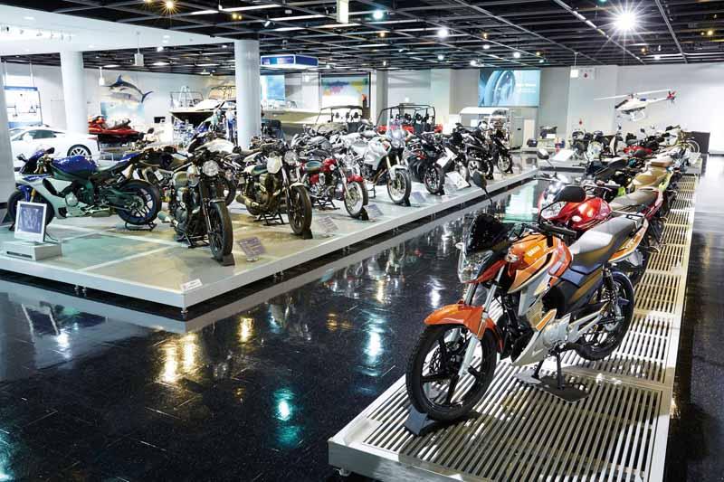 yamaha-motor-reopened-the-company-museum-communication-plaza20150717-4-min