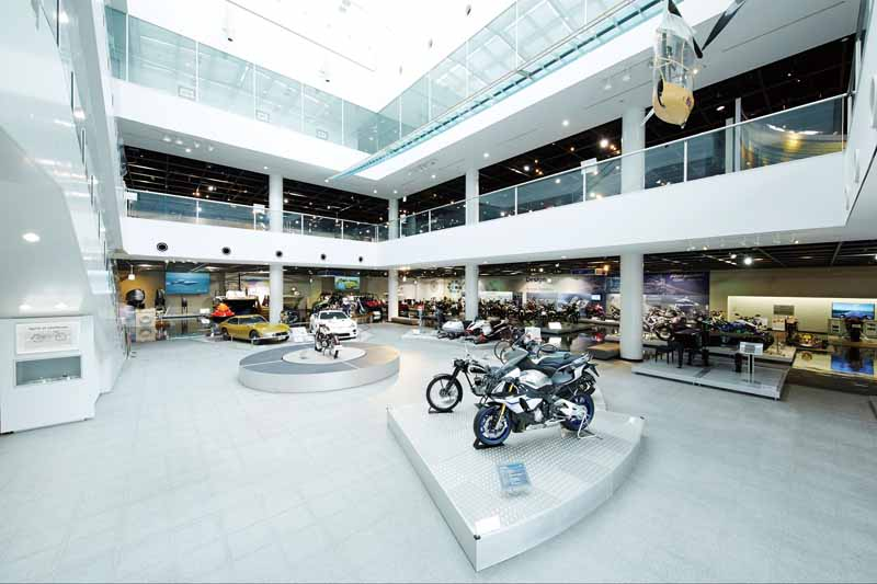 yamaha-motor-reopened-the-company-museum-communication-plaza20150717-7-min