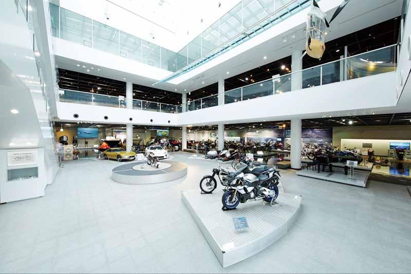 yamaha-motor-reopened-the-company-museum-communication-plaza20150717-7-min