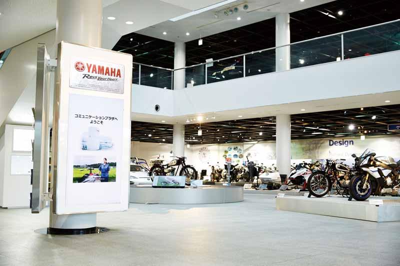 yamaha-motor-reopened-the-company-museum-communication-plaza20150717-9-min