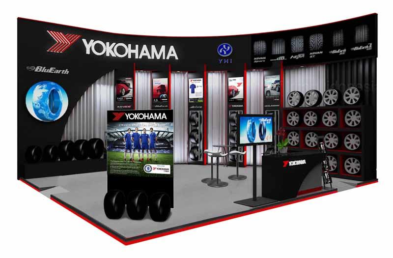 yokohama-rubber-participated-in-indonesia-international-auto-show-201520150728-1