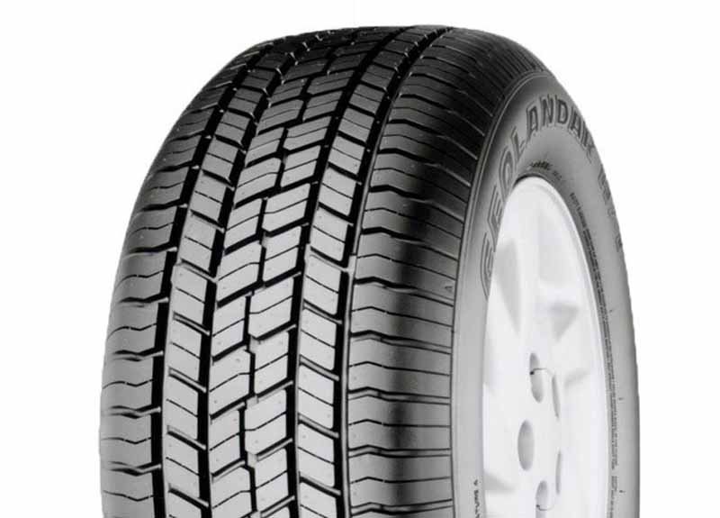 yokohama-tire-geolandar-delivery-start-to-outlander-phev20150710-1-min