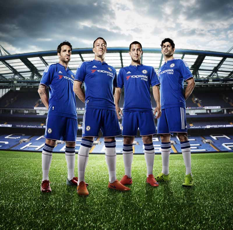 yokohama-tyres-logo-chelsea-fc-new-uniforms-announcement20150717-1