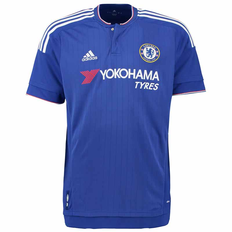 yokohama-tyres-logo-chelsea-fc-new-uniforms-announcement20150717-2