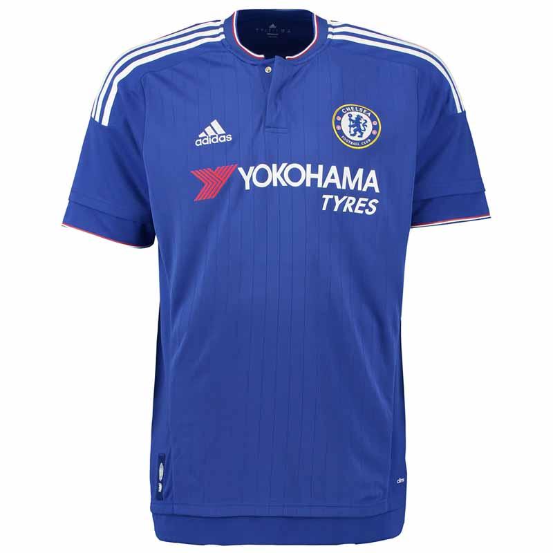 yokohama-tyres-logo-chelsea-fc-new-uniforms-announcement20150717-2
